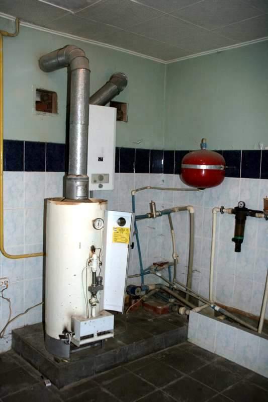 Cout du chauffage gaz tourcoing niort argenteuil for Cout chauffage piscine